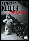 Télécharger le livre :  L'Affaire Silling
