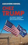 Télécharger le livre :  Chez Trump