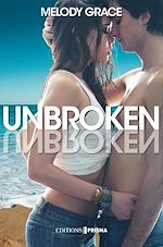 Téléchargez le livre :  Unbroken - Version française