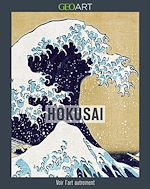 Download this eBook Hokusai