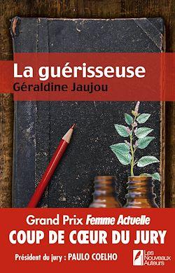 Download the eBook: La guérisseuse