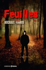 Download this eBook Feuilles