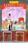Télécharger le livre :  Rendez-vous au cupcake café