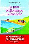 Télécharger le livre :  La petite bibliothèque du bonheur