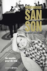 Download this eBook Véronique Sanson - Un sourire pour de vrai