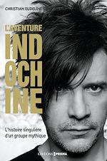 Download this eBook Indochine