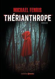 Téléchargez le livre :  Thérianthrope