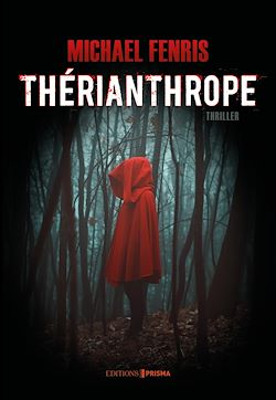 Download the eBook: Thérianthrope