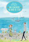 Télécharger le livre :  Une rencontre au bord de l'eau