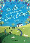 Télécharger le livre :  Un été pour tout changer à Vert-Cottage