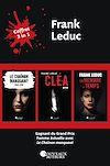 Télécharger le livre :  Coffret 3 titres - Frank Leduc