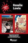 Télécharger le livre :  Coffret 2 titres - Rosalie Lowie