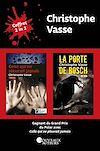 Télécharger le livre :  Coffret 2 titres - Christophe Vasse