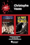 Coffret 2 titres - Christophe Vasse