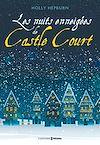 Télécharger le livre :  Les nuits enneigées de Castle Court