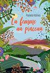 Télécharger le livre :  La femme au pinceau