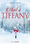 Télécharger le livre :  Noël à Tiffany