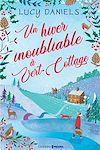 Télécharger le livre :  Un hiver inoubliable à Vert-Cottage