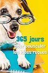 Télécharger le livre :  365 jours pour bousculer les idées reçues