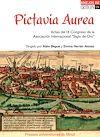 Télécharger le livre :  Pictavia Aurea