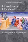 Télécharger le livre :  Dissidences en Occident des débuts du christianisme au XXe siècle
