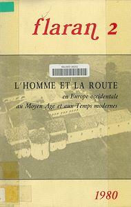 Téléchargez le livre :  L'homme et la route