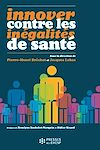 Télécharger le livre :  Innover contre les inégalités de santé