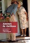 Télécharger le livre :  Amours de vieillesse