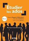 Télécharger le livre :  Étudier les ados