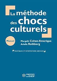 Téléchargez le livre :  La méthode des chocs culturels
