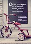Télécharger le livre :  Quand j'étais petit, on m'a retiré de ma famille
