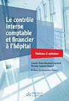 Télécharger le livre : Le contrôle interne comptable et financier à l'hôpital