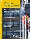 Télécharger le livre :  L'Europe de la jeunesse