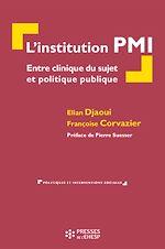 Download this eBook L'institution PMI