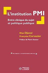 Téléchargez le livre :  L'institution PMI