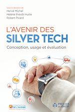 Download this eBook L'avenir des Silver Tech