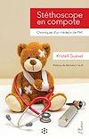 Télécharger le livre :  Stéthoscope en compote