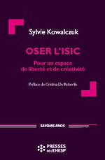 Download this eBook Oser l'ISIC