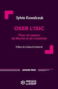 Téléchargez le livre :  Oser l'ISIC