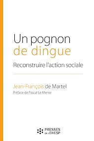 Téléchargez le livre :  Un pognon de dingue