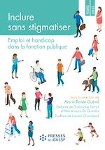 Download this eBook Inclure sans stigmatiser