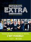Télécharger le livre : Restaurants extraordinaires
