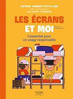 Download this eBook Les écrans et moi