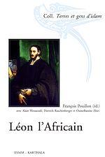 Téléchargez le livre :  Léon l'Africain