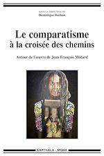 Download this eBook Le comparatisme à la croisée des chemins