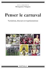 Download this eBook Penser le carnaval