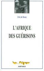 Download this eBook L'Afrique des guérisons