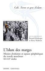 Téléchargez le livre :  L'islam des marges