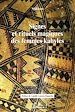 Télécharger le livre : Signes et rituels magiques des femmes kabyles