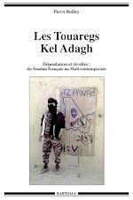 Téléchargez le livre :  Les Touaregs Kel Adagh